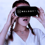 Melody VR – The Destination for Music in VR