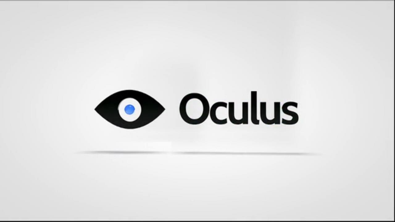 Oculus Is Developing A 200 VR Headset For 2018 Virtual Reality Times