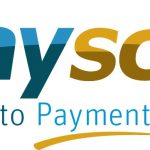 Payscout Launches VR Payments Application