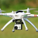 Lensrentals Adds Drones and VR Equipment for Rent