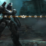 Archangel Goes to the Oculus Rift and HTC Vive