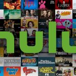 Hulu Launches VR App for Microsoft Headsets