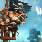 Resolution Games Reveals Upcoming VR Pirate Game