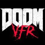 DOOM VFR is coming to the PSVR and the HTC Vive