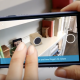 Amazon's iOS App Uses ARKit for Virtual Shopping
