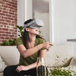 Introducing Oculus Go: The $200 Headset