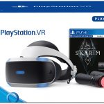 PlayStation VR Bundles Get Price Cut