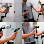 Microsoft Research is Making VR Way More Tangible
