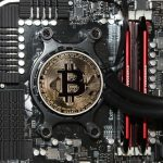 Bitcoin Mining for Beginners