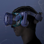 HTC Shows Vive Pro Minimum and Recommended Specs