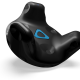 HTC Releases New $99 Vive Tracker