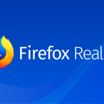 Oculus Quest to Get the Firefox Reality VR Browser