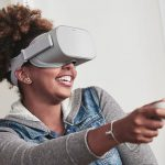 Oculus Go 64GB Headsets Now Available at Massively Discounted Pricing in Europe