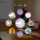 Get a Sneak Peek into the Magic Leap OS