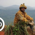 The Journey of Gold: Virtual Reality Film Explores Journey of Artisanal Gold Mining in Africa