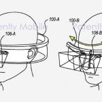 Microsoft Patent Points to a Next-Gen Mixed Reality Headset with Infinite FOV