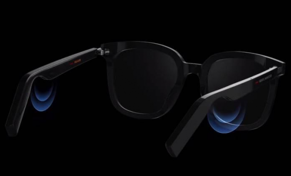 Huawei Smart Glasses