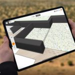 Morpholio Releases AR SketchWalk Feature for Trace