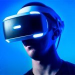 New Patent Suggests PSVR2 Will Be Wireless