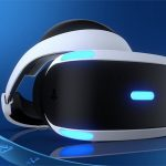 Sony Planning Massive PlayStation VR Discounts for the Christmas Holidays