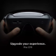 Valve Index Virtual Reality Headset Coming in May