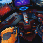 How to Play No Man's Sky VR on PlayStation VR