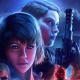 Wolfenstein: Youngblood and Cyberpilot Arriving on July 26th