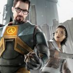 VR Hit Game 'Half-Life: Alyx' Breaks Sales Records