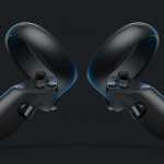 Facebook Accidentally Shipped Oculus Touch Controllers With Creepy Hidden Messages