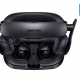 Get a 40% Discount on the Samsung HMD Odyssey+
