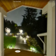Zillow Using Virtual Reality to Give Users a More Authentic View of Potential Real Estate Investments