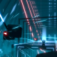 New Beat Saber Update Adds Third Soundtrack With 6 New Songs and Other New Free Features