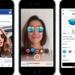 More Instagram Camera Effects Coming Soon as Facebook Opens Spark AR Platform to Third-Party Creators