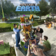 Minecraft Earth Notched Up 1.2 Million U.S. Downloads in its First Week