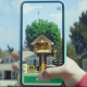 AR Mobile Game 'Minecraft Earth' Coming in Beta this Summer, Could be Next 'Pokémon Go'