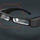 Epson Launching New $499 Smart Glasses Powered By Your Phone