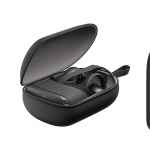 The Best Oculus Quest Travel Cases to Purchase in 2019