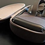 The $40 Oculus Quest Travel Case Review: It's a Mixed Bag!