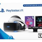 Sony Has Two New PlayStation Bundles for May 2019