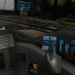 "Indie Project ""Tinker Pilot"" Takes Players on a Deeply Immersive Experience with Customizable Cockpits"