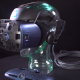 HTC Vive Cosmos Teaser Footage: The New VR Headset Will Have Six Cameras and a Flip Up Design