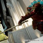 Thirdverse to Launch a New VR Sword Fighting Game in Early 2022