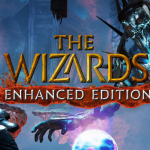 The Wizards to Land on Oculus Quest this Week
