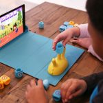 PlayShifu Raises $7 Million for Augmented Reality Experiences that Encourage STEM Learning in Children