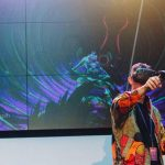 Knight Foundation in a $750,000 Drive to Support Immersive Technology for the Arts