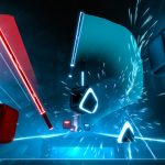 July Downloads: Beat Saber Once Again Topping PlayStation VR Charts
