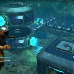 No Man's Sky Beyond Reveals Final Updates, New Launch Trailer