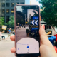 Google Maps Now Adds Live Augmented Reality Navigation