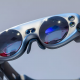 Abovitz: Magic Leap 2 In Development