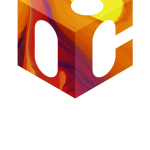 Oculus Connect 7 Developer Conference To Take Place Online